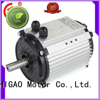 ZHIGAO Top ac motor theory for business for food machine