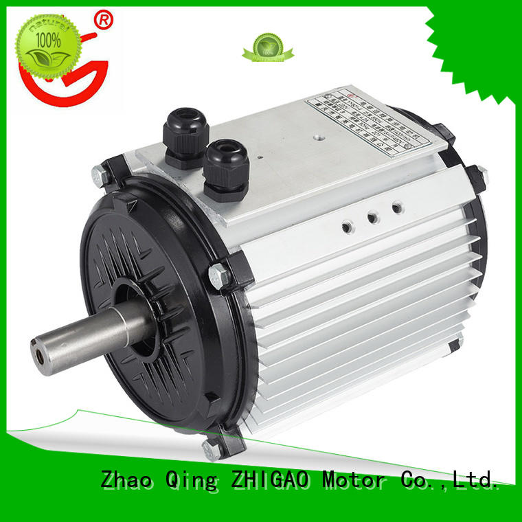 New slip ring induction motor animation induction company for fan