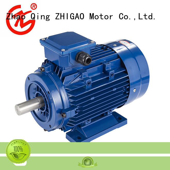 Top single phase motor efficiency ys for business for fan