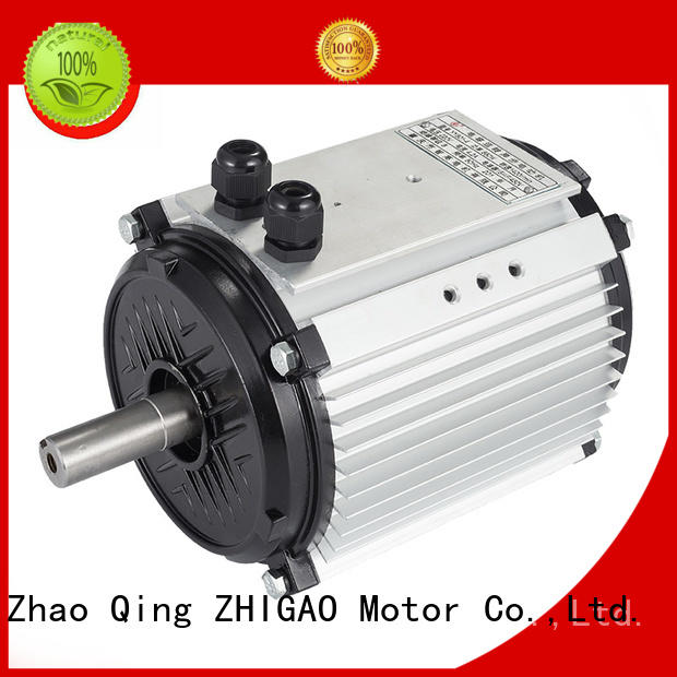 Latest three phase motor starter series company for fan