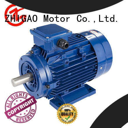 Latest dc synchronous motor phase suppliers for
