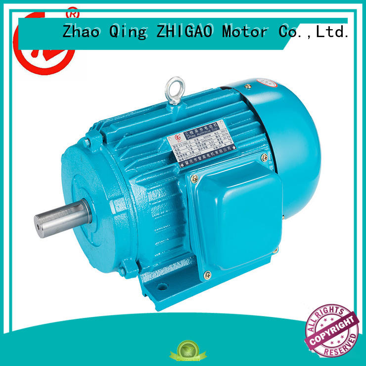 Top 3 phase motor terminal electric suppliers for