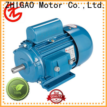 Wholesale synchronous motor drives phase manufacturers for motorcycle