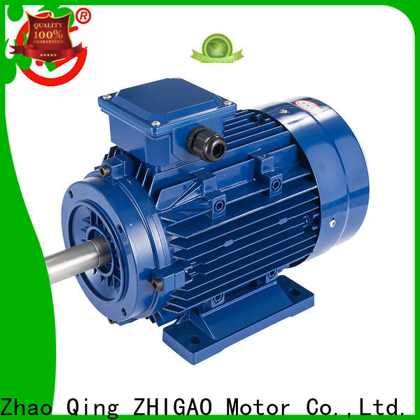 Wholesale non synchronous motor y3 suppliers for fan