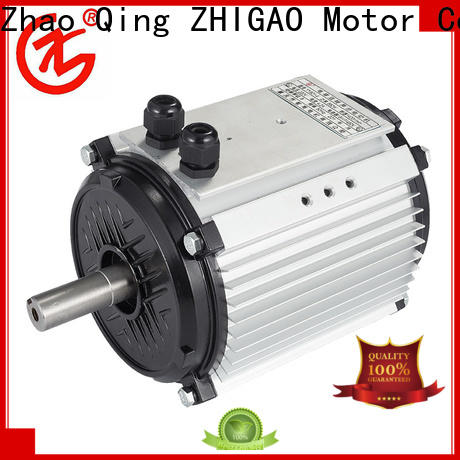 High-quality three phase motors for dummies y2 suppliers for wood-working machine