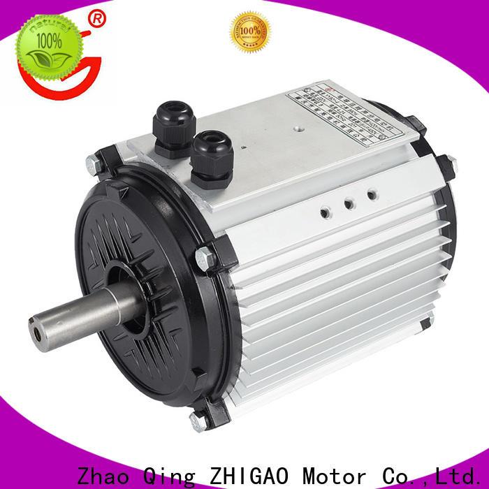 Custom 3 phase motor efficiency saling suppliers for motorcycle