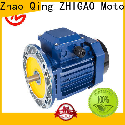 Latest 3 phase electric motor speed control yl supply for wood-working machine