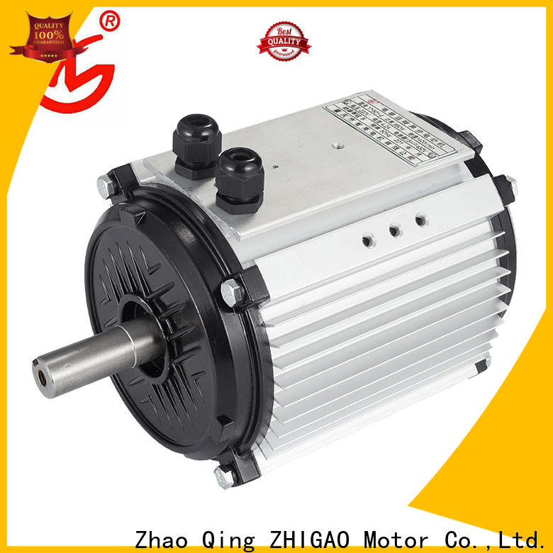 Latest 3 phase induction motor water pump y3 suppliers for