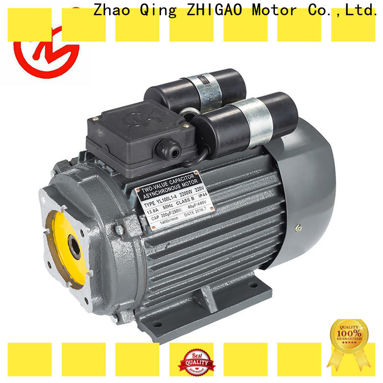 High-quality three phase motor speed controller electric suppliers for food machine