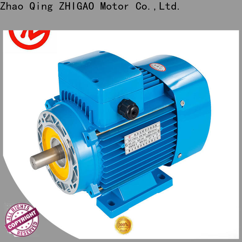 Top asynchronous motor working saling suppliers for wood-working machine
